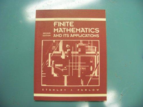 Ri Irm Finite Mathematics