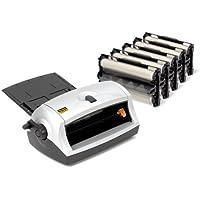 Scotch Laminating Dispenser with Cartridge Heat Free (LS960VAD)
