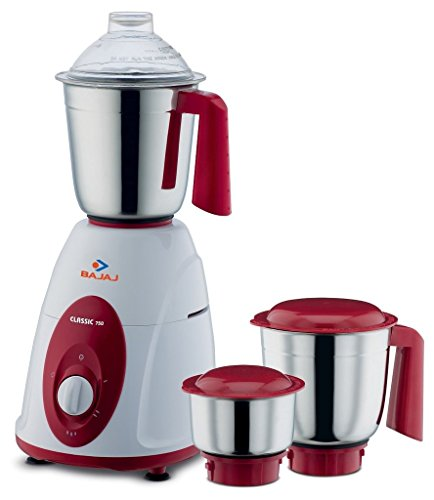bajaj-glory-500w-mixer-grinder-500-watts-3-jars