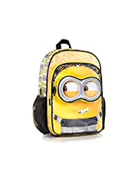 Heys Despicable Me - The Minions - Deluxe School Backpack