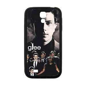 glee sexta temporada Phone Case for Samsung Galaxy S4 in GUO Shop
