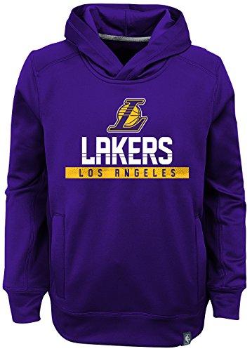 NBA Los Angeles Lakers Youth Boys