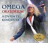 Oratórium - Adventi Koncertek