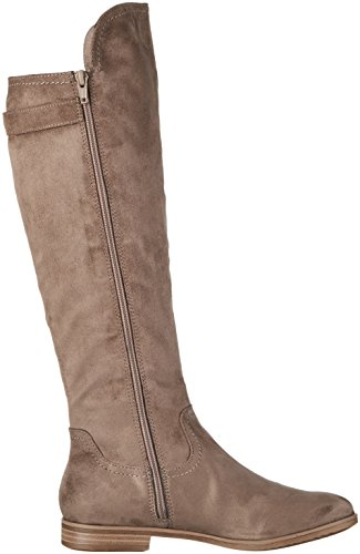 s.Oliver Women's 25501 Boots Brown (Pepper) YtuaH30