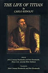 The Life of Titian