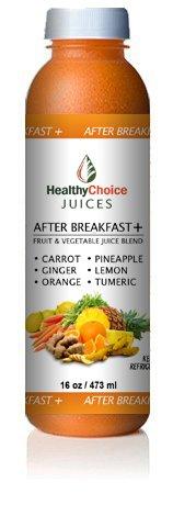 healthy-choice-juices-after-breakfast-plus-carrot-ginger-orange-pineapple-lemon-turmeric-juice-6-bot