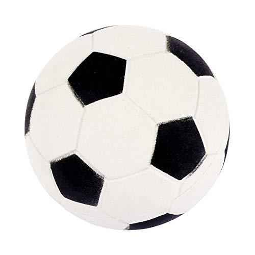 amscan Soccer Bouncing Balls, Party Favor, 12 Ct.