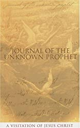 Image of the product Journal of the Unknown that is listed on the catalogue brand of Bridge-Logos Publishers.