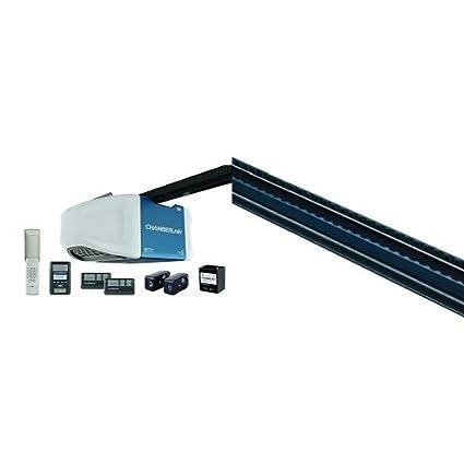 Chamberlain Wd1000wf 1 14 Hps Wi Fi Garage Door Opener