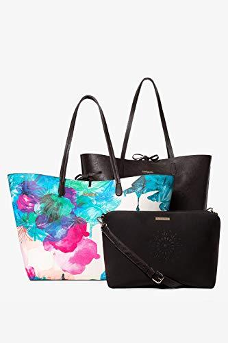Varie Desigual Desigual Desigual Varie Women Women Varie Desigual Handbags Handbags Handbags Women 6T67Fx