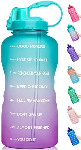 venture-pal-64-oz-water-bottle-with
