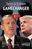 GameChanger: Trump Card: Turkey & Erdogan