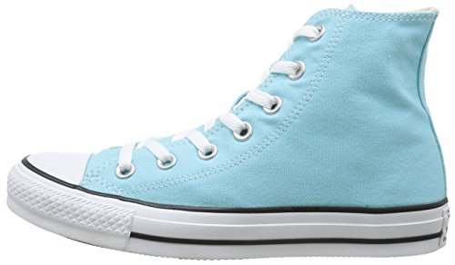 Baskets Chuck Mode Homme All Star Core Converse Turquoise Hi Taylor Y0wxUd