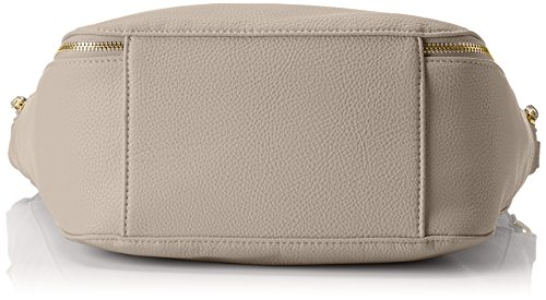 Gabor Gabor Fabia Grey Shoulder 21 Taupe Women's Women's Bag SUqTvwwC