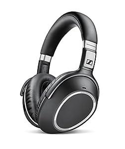 Sennheiser PXC 550 Kopfhörer, Nicht günstig, aber gut!
