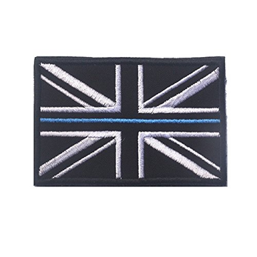 britain uk union jack flag