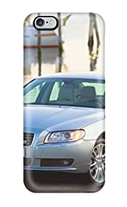 sandra hedges Stern's Shop New Style 2006 Volvo S80 Fashion Tpu 6 Plus Case Cover For Iphone 4169300K23068824
