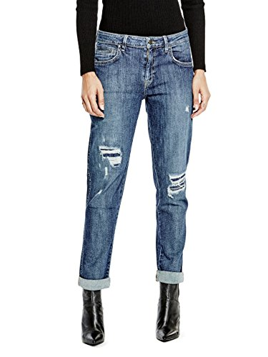 GUESS-Relaxed-Fit-Jeans