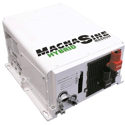 Magnum Energy MSH3012M Inverter/Charger on
