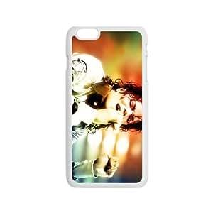 GKCB Popular Singer Hot Seller Stylish Hard Case For Iphone 6