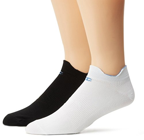 champion mens low cut socks - 2