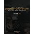 Prophetic Science: Technologies, Strategies, and Administrations (Session One Book 1)