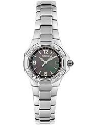 Seiko Womens SXD575 Diamond Coutura Watch