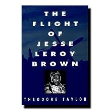 Flight Of Jesse Brown