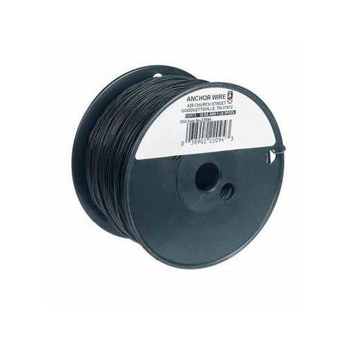 - Hillman Mechanics Wire 1540' 20 Ga 5 Lb