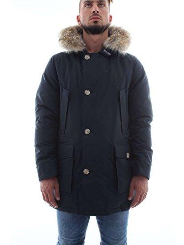 Tg Arctic Woolrich Df Parka xxl 6fw0S