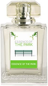 Carthusia Essence Of The Park Eau De Parfum 50ml