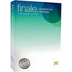 MakeMusic Releases Finale 2014.5 with New Features, Bug Fixes, and Mac Modernization