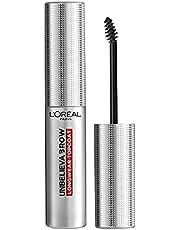 L'Oréal Paris Unbelieva Brow Uzun Süre Kalıcı Şeffaf Kaş Maskarası