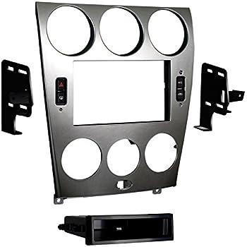 aftermarket radio stereo installation install. Black Bedroom Furniture Sets. Home Design Ideas