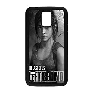 Samsung Galaxy S5 Phone Case The Last of Us NML2444