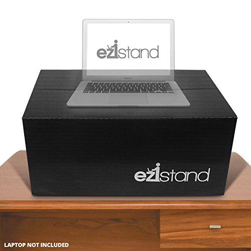Standing Station Display KeyBoard Projector product image