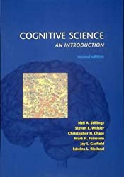 Cognitive Science: An Introduction (Bradford Books)