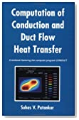Computation of Conduction and Duct Flow Heat Transfer