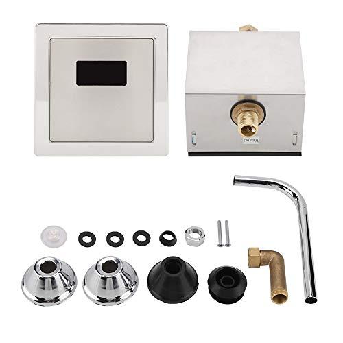 Most Popular Urinals & Urinal Parts