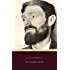 D. H. Lawrence: The Complete Novels (Centaur Classics)