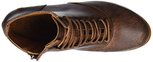 amazon sale online Art Women's Harlem Ankle Boots Brown (Fantasy Leaves) sale 2014 new discount authentic online ujOMeApWKT