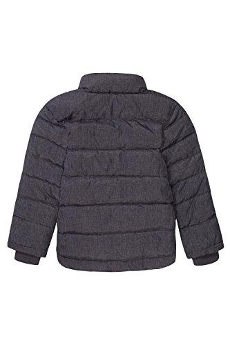 Zakti Zakti Jacket Inferno Inferno Zakti Grey Inferno Down Jacket Down Down Jacket Grey FpUd6q