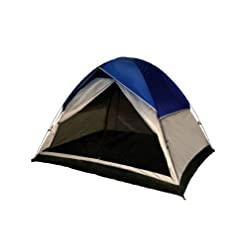 Academy Tents | Buy Thousands of Academy Tents at Discount