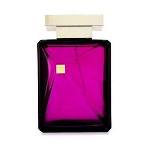 d Eau De Parfum Spray - 50ml/1.7oz (Orchid Cologne Spray)