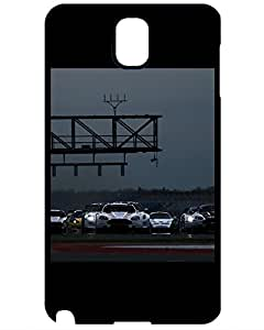 mashimaro Samsung Galaxy Note 3 case's Shop Hot Cheap Samsung Galaxy Note 3 Perfect Case For Samsung Galaxy Note 3 - Case Cover Skin 9320888ZH822744740NOTE3