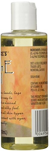 Trader-Joes-Vitamin-Oil-E-4-Ounce
