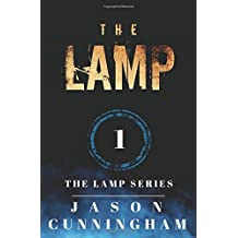 The Lamp (The Lamp Series, Book 1) (Volume 1)