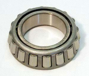 SKF BR25590 Tapered Roller Bearings ()