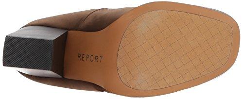 Women's Khaki Bootie Report Ankle Bradshaw OwTPdq