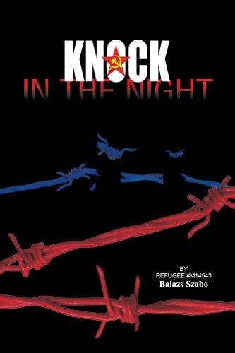 Knock in the Night